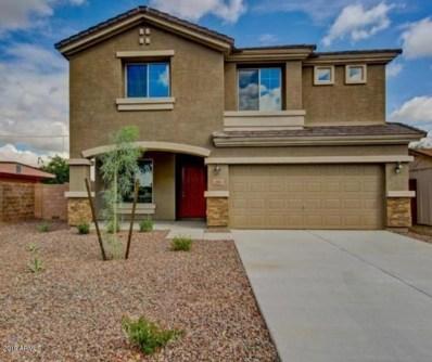 1326 E State Avenue, Phoenix, AZ 85020 - MLS#: 5920924
