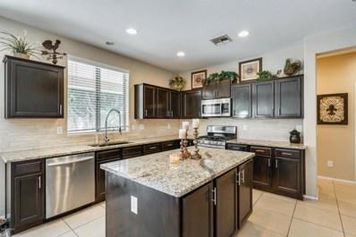 18209 W Ruth Avenue, Waddell, AZ 85355 - #: 5920935