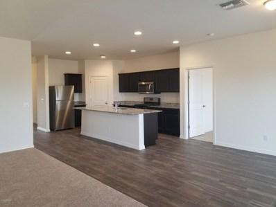4514 W Foldwing Drive, San Tan Valley, AZ 85142 - #: 5920938