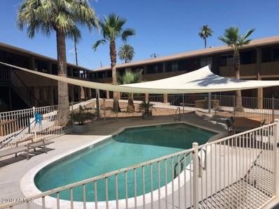 4401 N 12TH Street UNIT 210, Phoenix, AZ 85014 - MLS#: 5920953