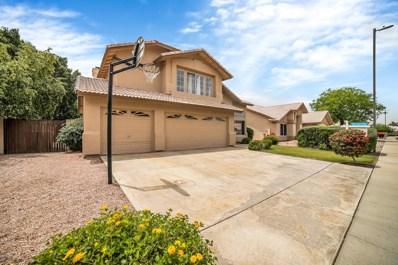5629 W Blackhawk Drive, Glendale, AZ 85308 - MLS#: 5920958