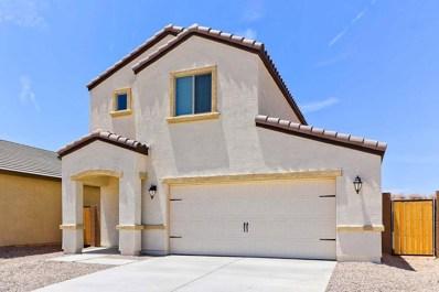 13111 E Desert Lily Lane, Florence, AZ 85132 - MLS#: 5920960