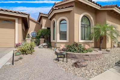 11660 W Lakeview Court, Surprise, AZ 85378 - MLS#: 5921017