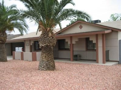 2601 E Michelle Drive, Phoenix, AZ 85032 - MLS#: 5921021