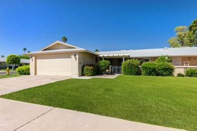 10978 W Kelso Drive, Sun City, AZ 85351 - #: 5921099