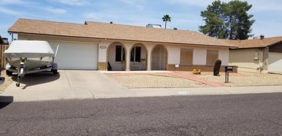 3154 W Hartford Drive, Phoenix, AZ 85053 - #: 5921125