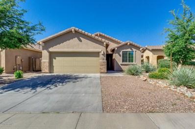 2328 W Gold Dust Avenue, Queen Creek, AZ 85142 - #: 5921136