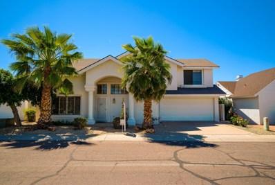 3303 E Taro Lane, Phoenix, AZ 85050 - #: 5921175
