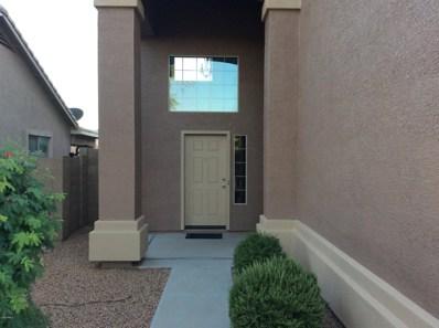 2319 W Goldmine Mountain Drive, Queen Creek, AZ 85142 - #: 5921192