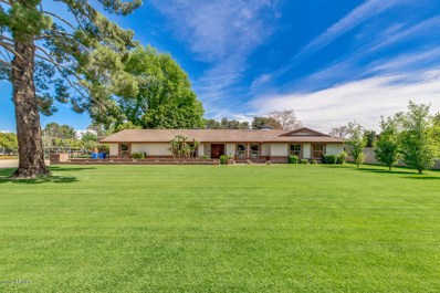 7635 N 31ST Avenue, Phoenix, AZ 85051 - MLS#: 5921232