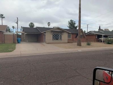 3638 W Sierra Vista Drive, Phoenix, AZ 85019 - #: 5921282