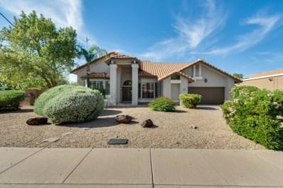 9614 E Windrose Drive, Scottsdale, AZ 85260 - MLS#: 5921330