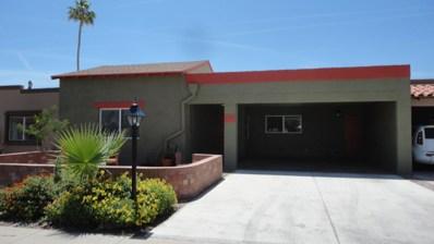 7809 E Northland Drive, Scottsdale, AZ 85251 - #: 5921343