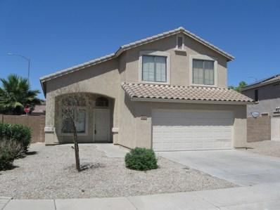 3230 N 127TH Lane, Avondale, AZ 85392 - MLS#: 5921374