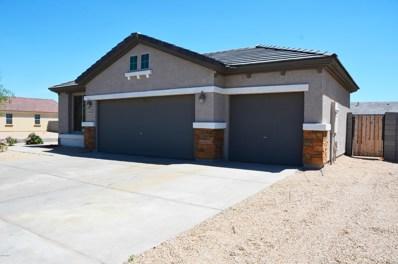 12005 W Rio Vista Lane, Avondale, AZ 85323 - MLS#: 5921380