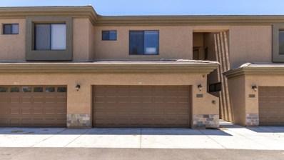 705 W Queen Creek Road UNIT 1219, Chandler, AZ 85248 - MLS#: 5921448