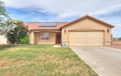 14612 S Tampico Road, Arizona City, AZ 85123 - MLS#: 5921458