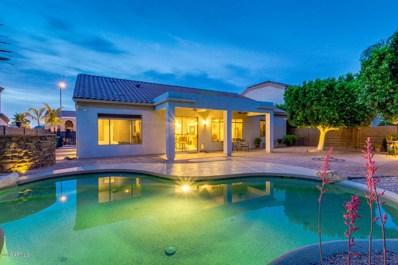 9431 E Los Lagos Vista Avenue, Mesa, AZ 85209 - #: 5921520