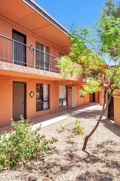 7110 E Continental Drive UNIT 1043, Scottsdale, AZ 85257 - #: 5921662