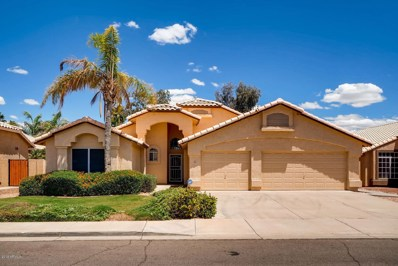 2421 N 127TH Avenue, Avondale, AZ 85392 - #: 5921774
