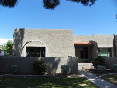 7264 N Via Nueva, Scottsdale, AZ 85258 - MLS#: 5921782