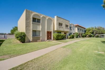 4656 N 19TH Avenue, Phoenix, AZ 85015 - MLS#: 5921797