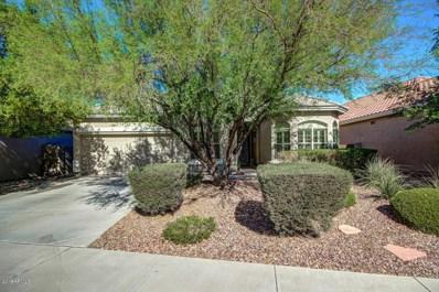 10424 W Sands Drive, Peoria, AZ 85383 - #: 5921807