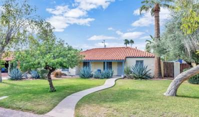 1524 W Earll Drive, Phoenix, AZ 85015 - MLS#: 5921838