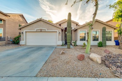 3206 S 81ST Avenue, Phoenix, AZ 85043 - #: 5921849