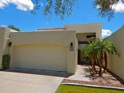 2445 E Rancho Drive, Phoenix, AZ 85016 - MLS#: 5921883