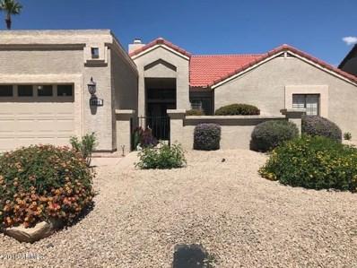 9040 E Aster Drive, Scottsdale, AZ 85260 - #: 5921946