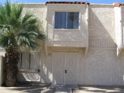 4503 E Wood Street, Phoenix, AZ 85040 - #: 5921953