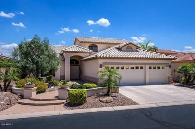 3113 N 159TH Avenue, Goodyear, AZ 85395 - #: 5921979