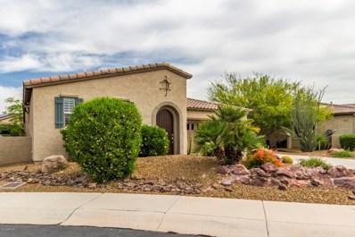 13048 W Lucia Drive, Peoria, AZ 85383 - MLS#: 5921997