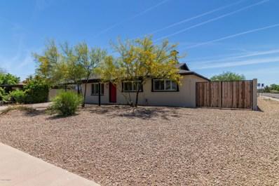 301 E Pierce Street, Tempe, AZ 85281 - #: 5922003