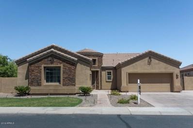 4322 W Lodge Drive, Laveen, AZ 85339 - #: 5922067