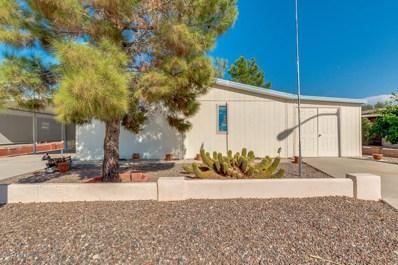 3723 N South Dakota Avenue, Florence, AZ 85132 - MLS#: 5922101