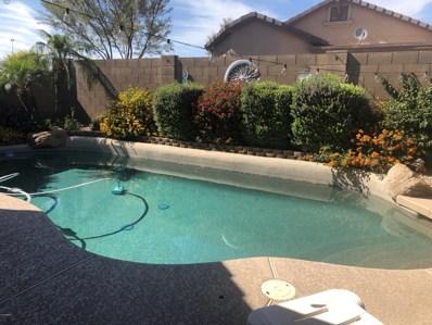 9106 E Albany Street, Mesa, AZ 85207 - #: 5922106