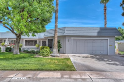 10416 W Loma Blanca Drive, Sun City, AZ 85351 - #: 5922143