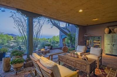 10040 E Happy Valley Road UNIT 392, Scottsdale, AZ 85255 - #: 5922144