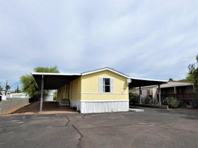 1546 E 21ST Avenue, Apache Junction, AZ 85119 - #: 5922219