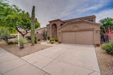 4227 E Spur Drive, Cave Creek, AZ 85331 - #: 5922273