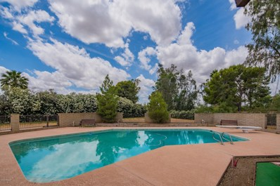 7933 E Cactus Road, Scottsdale, AZ 85260 - #: 5922276