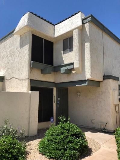 9031 N 52ND Avenue, Glendale, AZ 85302 - #: 5922287