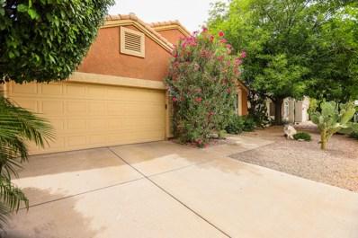 7327 E Lomita Avenue, Mesa, AZ 85209 - MLS#: 5922332