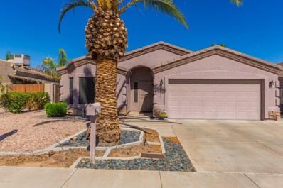17811 N 41ST Place, Phoenix, AZ 85032 - MLS#: 5922345