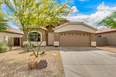 41475 N Ranch Drive, San Tan Valley, AZ 85140 - #: 5922363