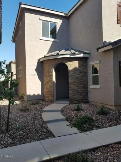 1826 W Pollack Street, Phoenix, AZ 85041 - #: 5922386