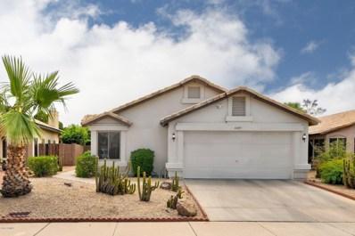 4257 E Rosemonte Drive, Phoenix, AZ 85050 - #: 5922390