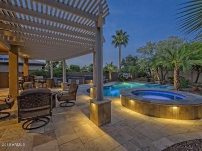3169 N 152ND Avenue, Goodyear, AZ 85395 - #: 5922391